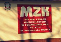 MZK wraca na Starzyce