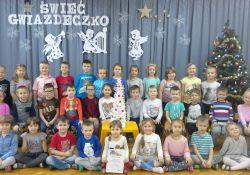Przedszkole nr 3 z nagrodą!