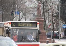 Kursowanie autobusów w okresie Świąt Wielkanocnych